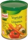 knorr vegetable stock mix
