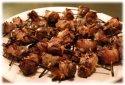mini beef tenderloin appetizer recipes