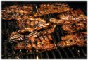 barbeque beef short ribs recipes