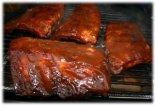 bbq ribs recipe pork