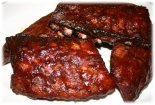 kansas bbq ribs recipe