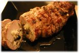 greek pork tenderloin recipes