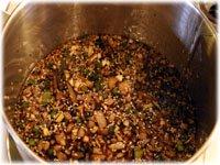 how to make korean bbq sauce