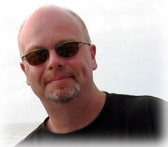 Ian Bowen tasteofBBQ.com
