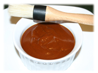 barbeque sauce recipe
