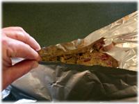 cooking beef tenderloin in foil