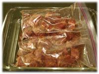 beef tenderloin recipes