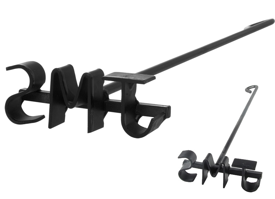 bbq branding irons