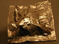 foil pouch_5