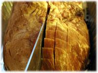 how to prepare ham