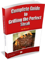 tasteofbbq grilling perfect steak