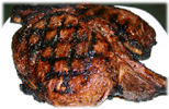 how to grill steaks