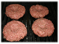 best burgers on the grill