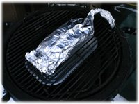 how to grill beef tenderloin roast in foil