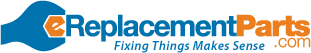 ereplacementparts logo