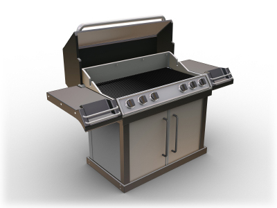 tips for using your gas bbq grill
