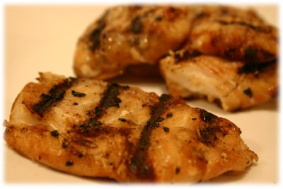 haddock grilled fish recipe