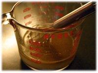 haddock marinade recipe