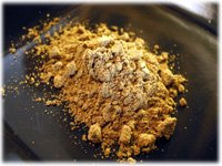 old bay spice blend