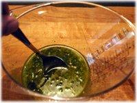 make greek souvlaki marinade